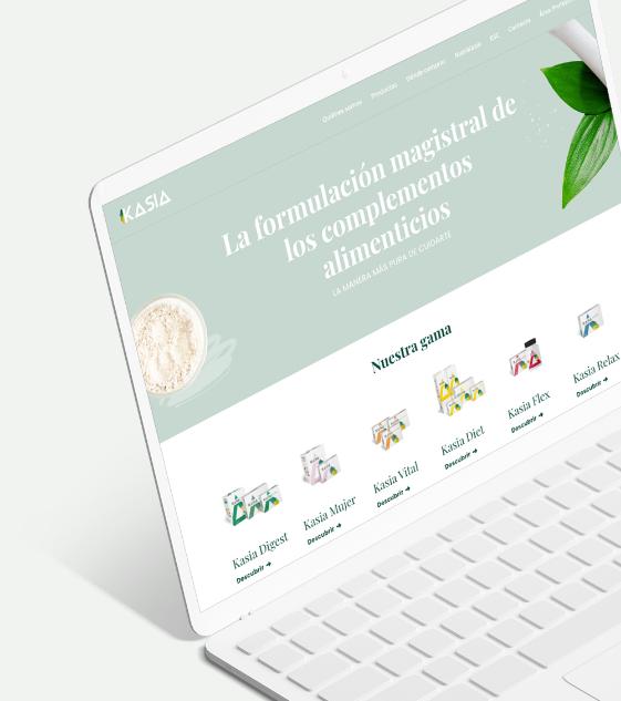 kasia-web