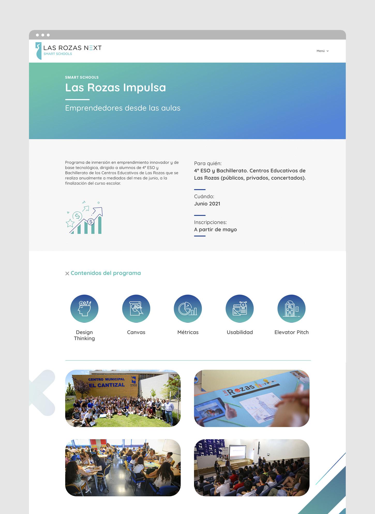 lasRozasNext-web-03